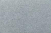 Vert de gris